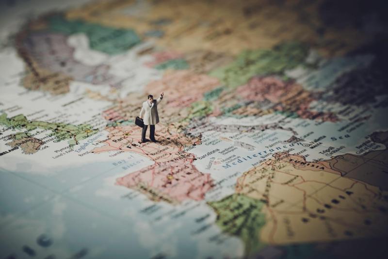 Nedostatek zaměstnanců pokračuje: Firmy hledají pomoc v zahraničí