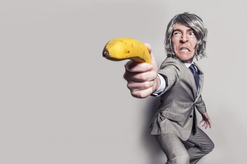 Šikana v práci aneb Jste obětí mobbingu nebo bossingu?