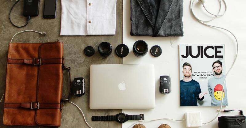Jak se v práci chovat tak, aby vaše kariéra vzkvétala