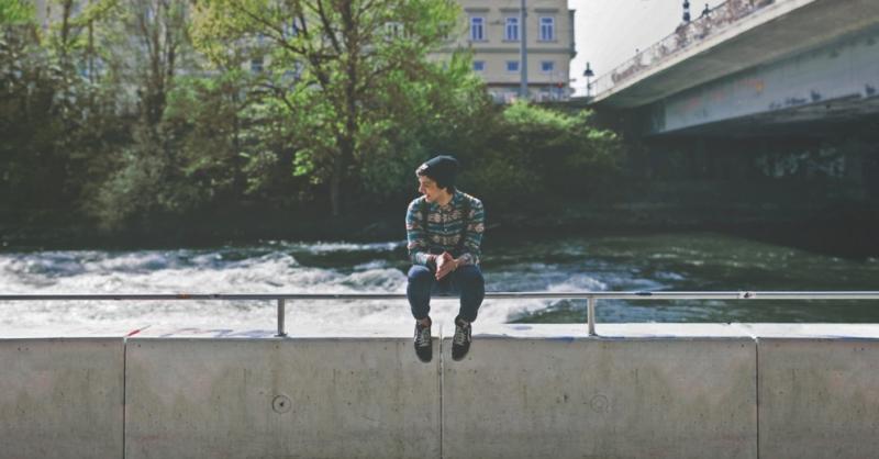 Schopnosti, které v práci potřebujete, (nejen) pokud patříte do generace mileniálů
