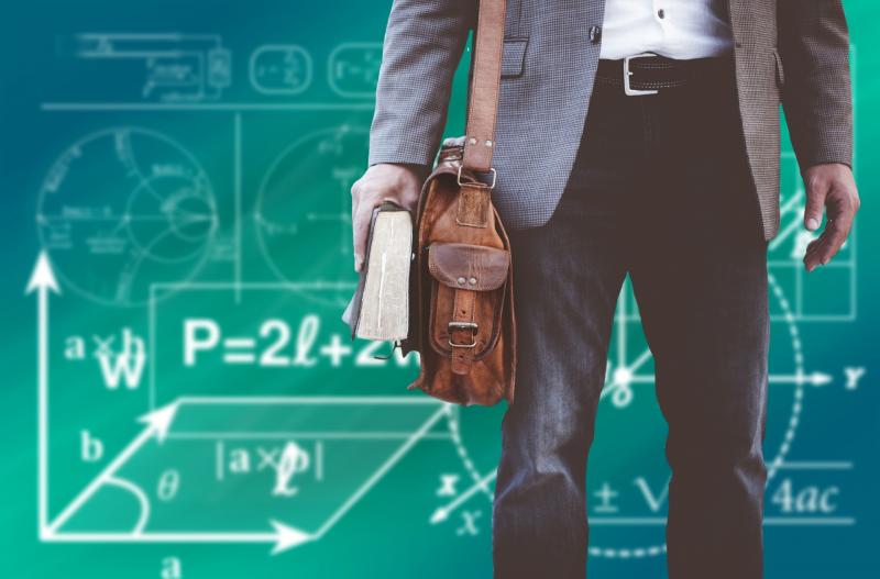 Jaký je plat učitelů v České republice?