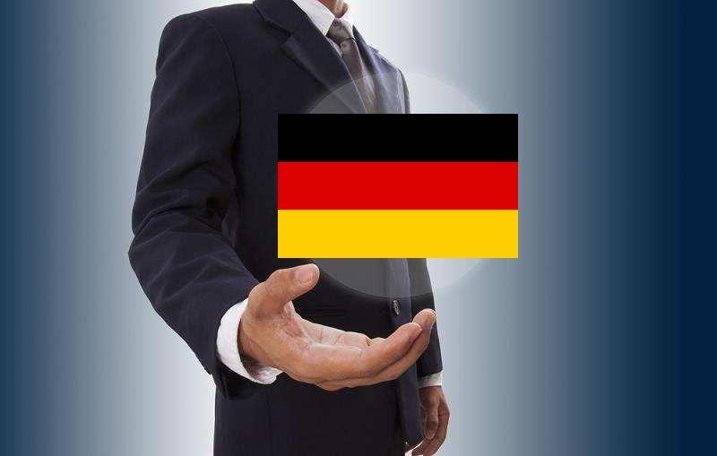 4 důvody, proč vám němčina otevře dveře do světa kariéry