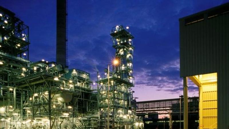 Unipetrol: gigant petrochemického a rafinérského průmyslu