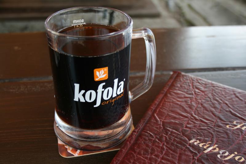 Kofola: Znovuzrozená nápojová legenda
