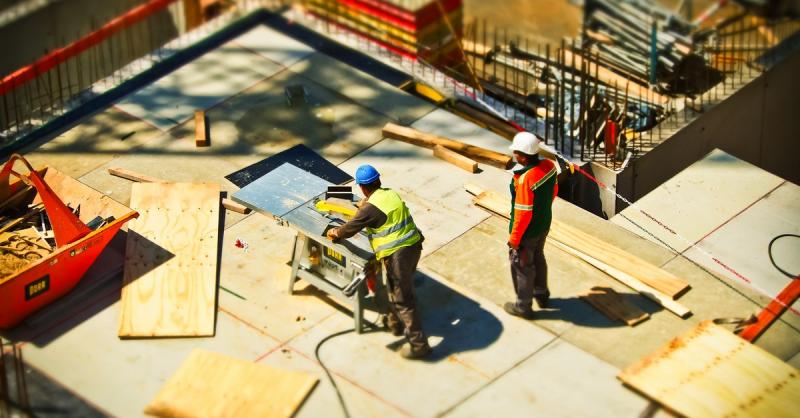 Práce načerno: Výhodná ale riziková