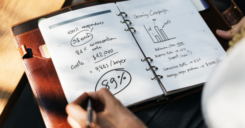 DPH: Je lepší být plátcem nebo neplátcem DPH?