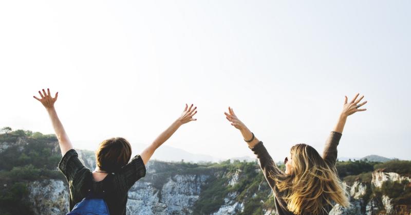 7 způsobů, jak porazit prokrastinaci