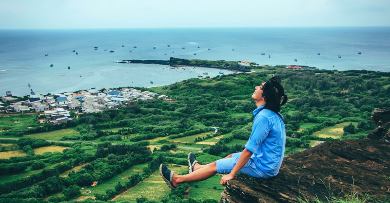 Stres v práci aneb 8 tipů, jak se ho zbavit
