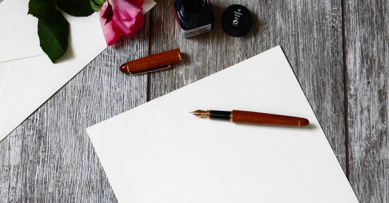 10 tipů pro rychlé zlepšení písemného projevu