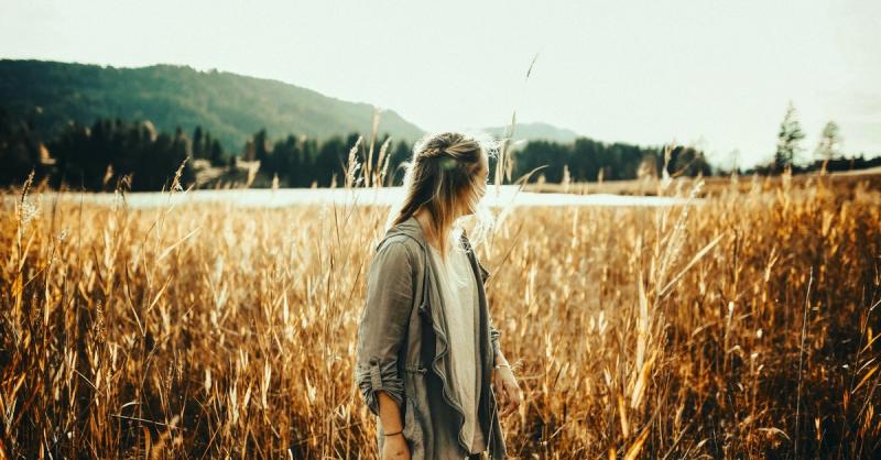 Štěstí nebo dřina? Jak být úspěšný aneb Tři základní kameny úspěchu