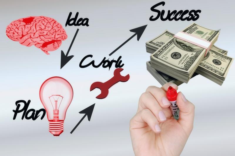 Největší úspěchy lektorů VímVíc – inspirujte se