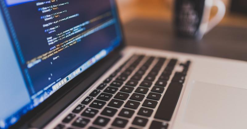 Proč je výhodné umět programovat? A jak Vám to pomůže v zaměstnání?