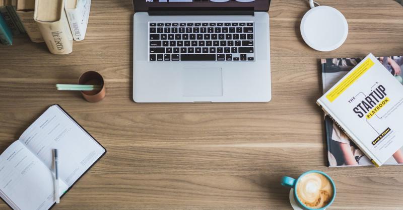 5 klíčových způsobů, jak začít byznys bez peněz