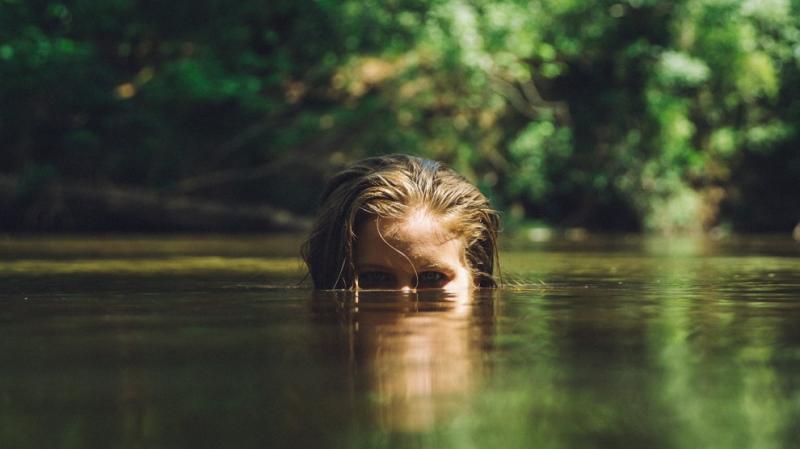 Poraďte si s problémy a udržte hlavu nad vodou