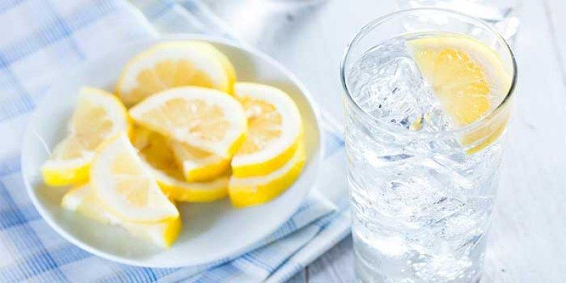 capexus, udržitelnost, voda