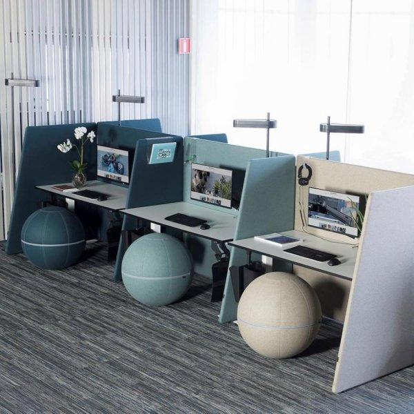capexus, židle, design
