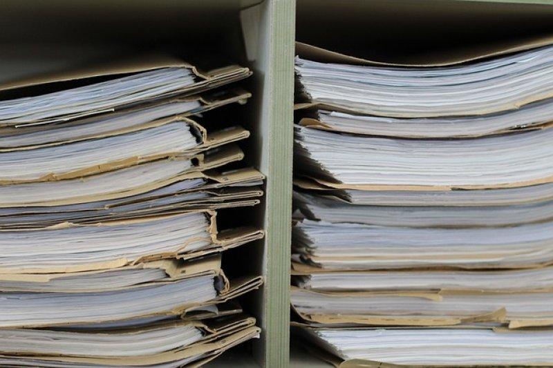 Obchodní rejstřík - výpis z obchodního rejstříku - živnost.