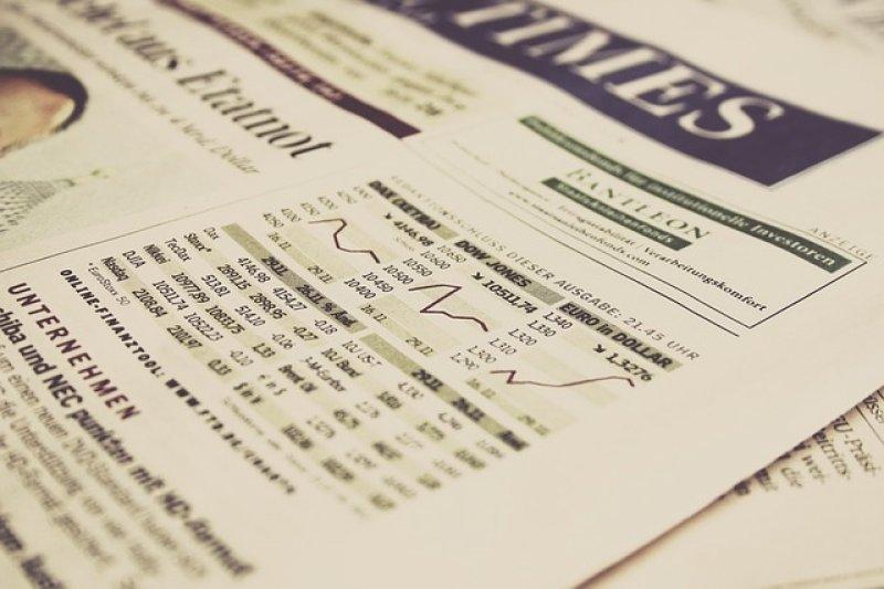 Dividenda 2020: Jak získat a jak se vyplácejí?
