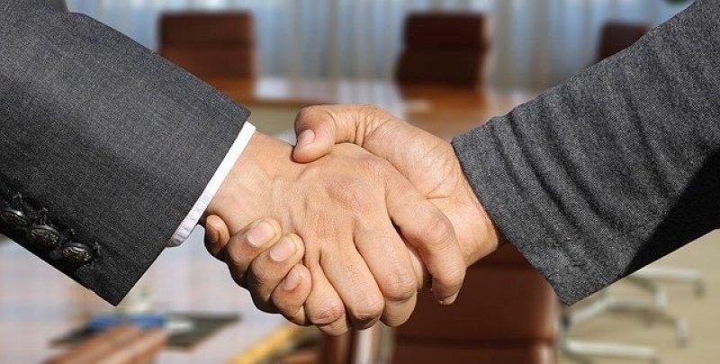DPP - dpp smlouva, dohoda o provedení práce