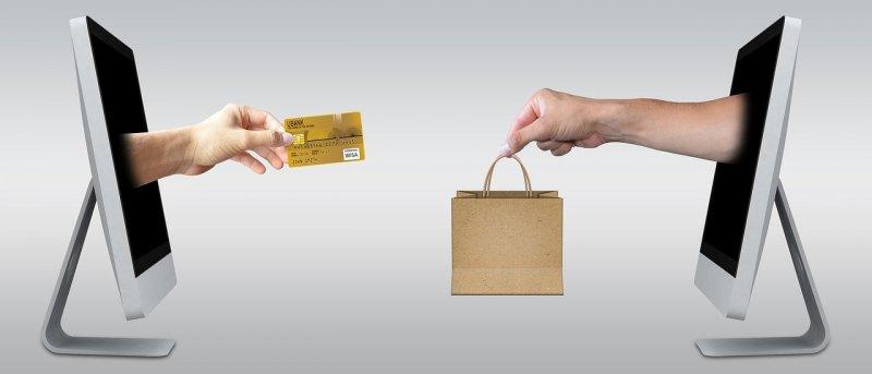 Internet banka a okamžitá platba - kde nejvýhodněji
