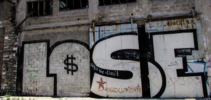 Osobní bankrot, oddlužení 2020