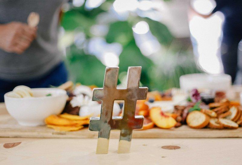 Jak napsat hashtag? Plus 7 používaných symbolů a zkratek