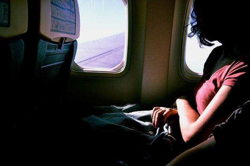 Jak se vyhnout služební cestě? - cesta letadlem