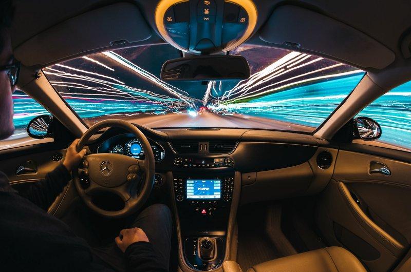 Jak vybrat nejlevnější nové auto: Leasing automobilu, dovoz auta z Německa nebo auto bazar?