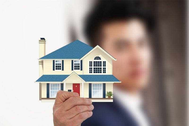 Jak výhodně na investice do nemovitostí?
