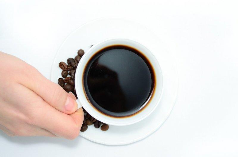 Káva na pracovišti, jak na nás působí kofein, kofein a káva účinky