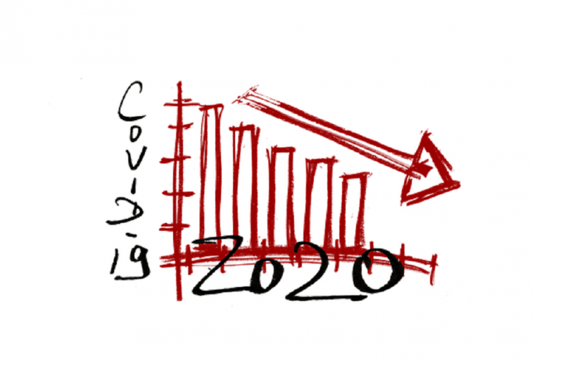 Kompenzační bonus a podpora OSVČ 2020 II.