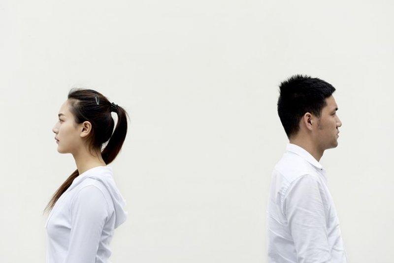 Kompromis může být výhrou v práci i životě