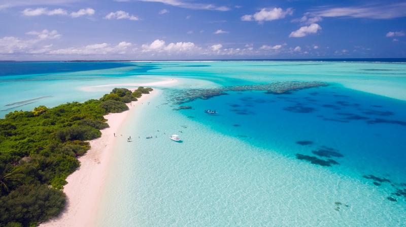 Jak vybrat levnou dovolenou?