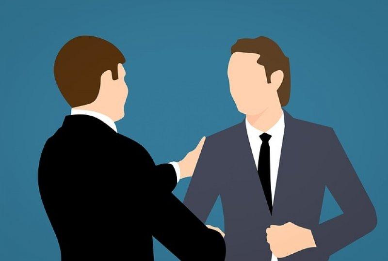 LinkedIn: Social selling, Jak se prodat profilem Vytváření kontaktů LinkedIn