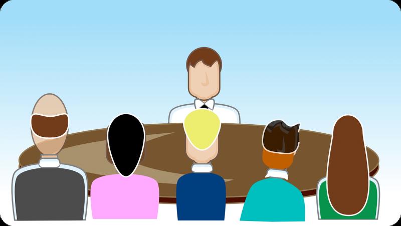 Pracovní agentury - na co si dát pozor