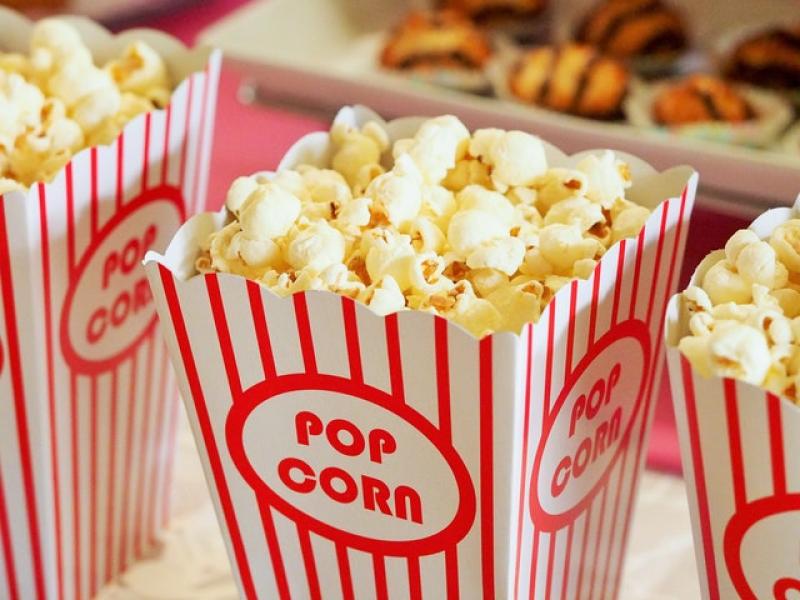 popcorn, filmy, nejlepší české komedie