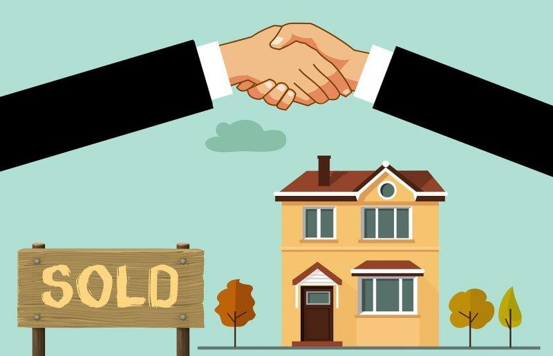 Nejlepší investice do nemovitostí a pozemků