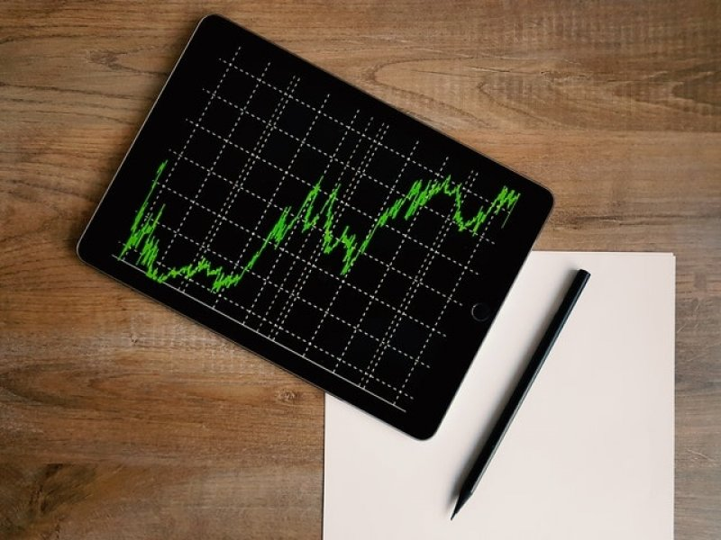 Nejlepší investice do podílových fondů a dluhopisů_tablet