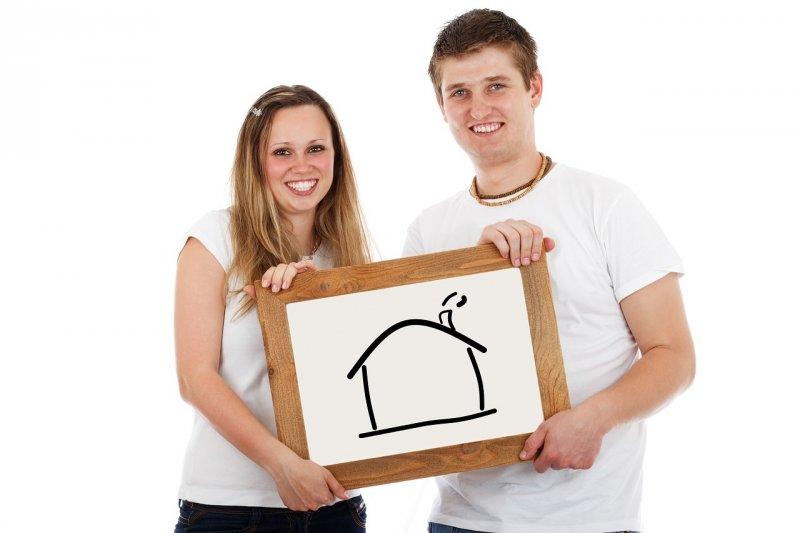 Nejlevnější hypotéka na byt či dům_pro mladé