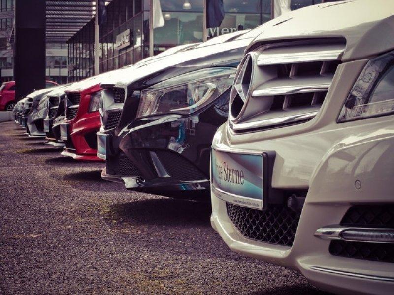 Nejlevnější operativní leasing_autosalon