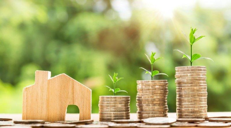 Odložení splátek na hypotéky: Kdy a jak požádat?
