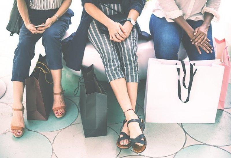 OnaDnes nákupy - slevy, nákupy, nakupování