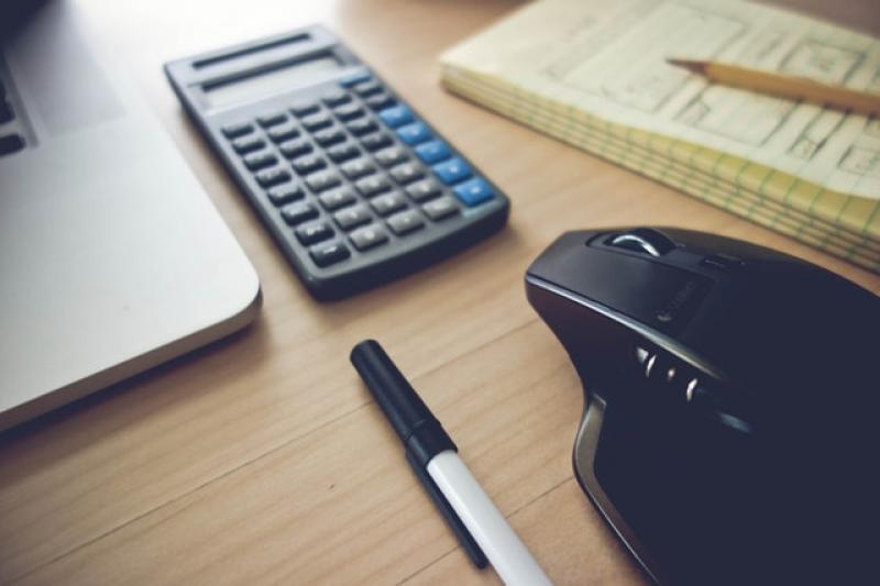 příspěvek na bydlení kalkulačka