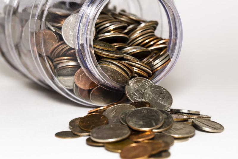 Kdy máte nárok na příspěvky a sociální dávky?