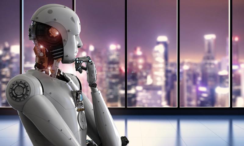 Profese budoucnosti: V jakém oboru nás čeká kariéra za 30 let?