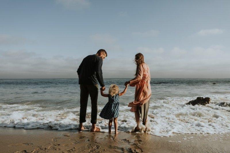 pružná pracovní doba, work-life ballance, rodina