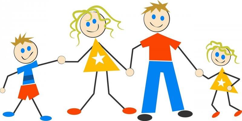 Rodičovský příspěvek 2020 - zvýšení, jak dosáhnout co nejvyšší částky
