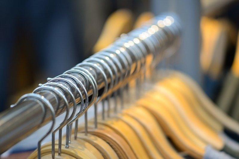 Slow fashion - fast fashion značky, nákupy, fast fashion obchody, Mango
