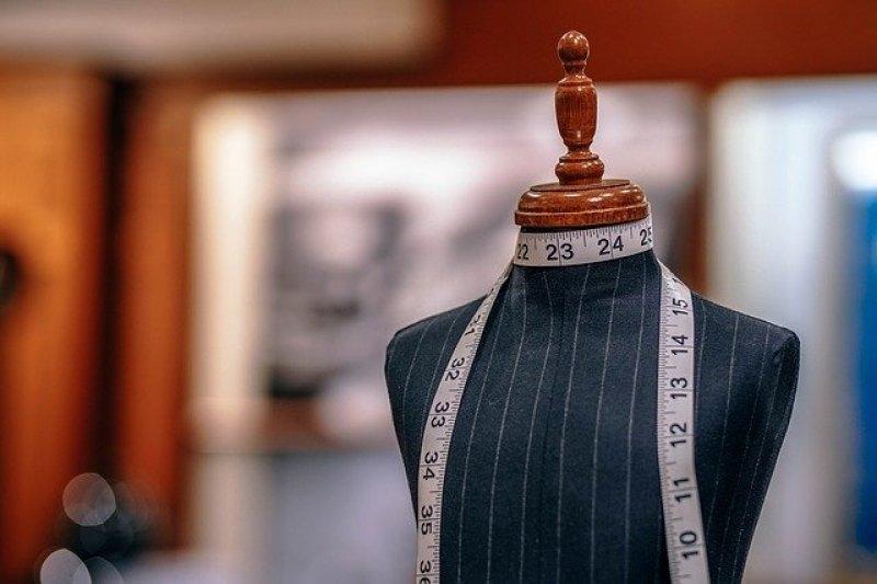 Slow fashion - řemeslo