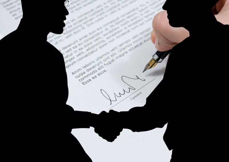 Půjčka na směnku - směnka, podpis, na co si dát pozor